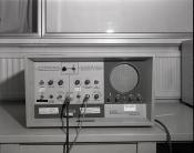 2016_107_006d Cardiac monitor, 1966