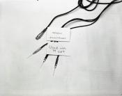 2016_107_006f Needle electrodes, 1966