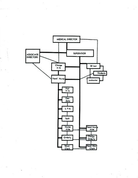 2016_107_008a. Responsibility flow chart, 1966.