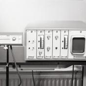2016_107_011a Monitor, 1967