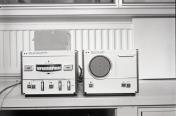 2016_107_011c Monitor, 1967