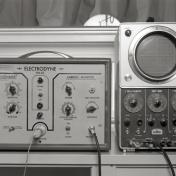 2016_107_011e Monitor, 1967