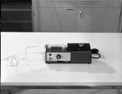 2016_107_032b Sage pump, 1971