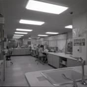 2016_107_035b Interior ICU, 1973