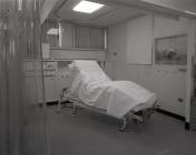 2016_107_035c Interior ICU, 1973