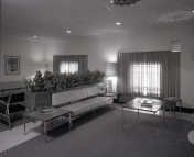 2016_107_035f Waiting Room of ICU, 1973