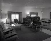 2016_107_035g Waiting Room of ICU, 1973