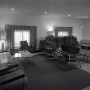 2016_107_035g Waiting Room of ICU, 1973