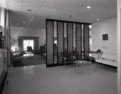 2016_107_035h Waiting Room of ICU, 1973