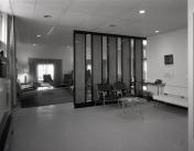 2016_107_035h Waiting Room of ICU, 1973