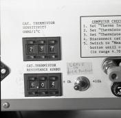 2016_107_057a Cardiac output computer, 1977