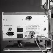 2016_107_057b Cardiac output computer, 1977