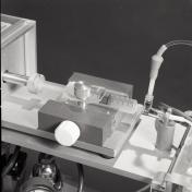 2016_107_057c Cardiac output computer, 1977