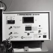 2016_107_057d Cardiac output computer, 1977