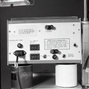 2016_107_058a Cardiac output computer, 1977