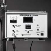 2016_107_058b Cardiac output computer, 1977