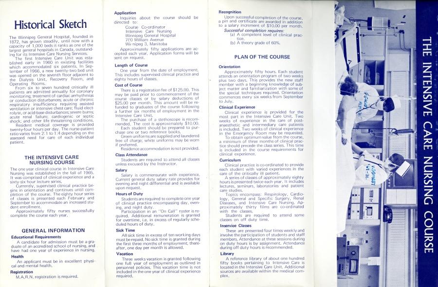 First Brochure001