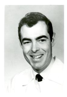Dr. Bryan Kirk, no date