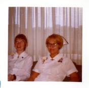 V. Gembey and V. Pedersen. 1970.
