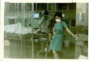 S. Lui, 1969