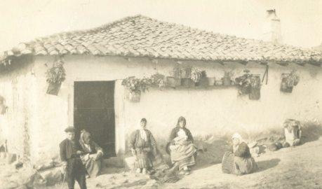 Natives of Macedonia
