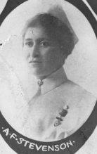Stevenson, Alice_1918