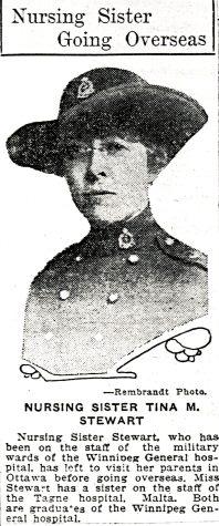 Stewart, Christina M._1916
