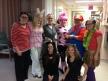 Women's Intermediate Care Nursery, 2013. HSC Communications